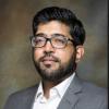Dr.Jafferhusein Sura | Lybrate.com