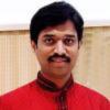 Dr. Jagadeesh Kumar Kanukuntla | Lybrate.com