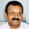 Dr.T R Ravi | Lybrate.com