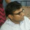 Mr. Sathieesh Chandrasekaran | Lybrate.com