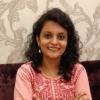 Dr. Gayatri Chaudhary | Lybrate.com