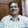 Dr.Shripad Kulkarni | Lybrate.com