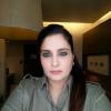Dr.Poonam Tiwari | Lybrate.com