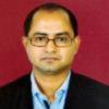 Dr. Manohar Sakhare | Lybrate.com