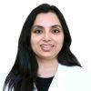 Dr.Shilva | Lybrate.com