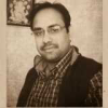 Dr.Sandip Joshi | Lybrate.com