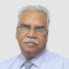 Dr. Ramesh Parimi | Lybrate.com