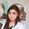 Dr. Shihiji Shrivastva | Lybrate.com