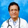 Dr. Kiran Shah | Lybrate.com