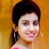 Dr.Cheenam Bhatia (Phd) | Lybrate.com