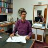Dr. Manoj Agarwala | Lybrate.com