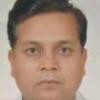 Dr. N K Kulkarni   Lybrate.com