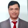 Dr.Sumit Sharma | Lybrate.com
