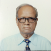 Dr.S.R. Garg | Lybrate.com