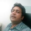Dr. Vikas Khanna | Lybrate.com