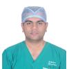 Dr. Karn Kumar Maheshwari | Lybrate.com