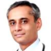 Dr.Ritesh Gupta | Lybrate.com