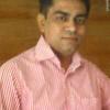 Dr. Hardevsinh Parmar | Lybrate.com