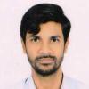 Dr. Faisal Azmi | Lybrate.com