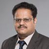 Dr.Lokesh. B | Lybrate.com