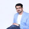Dr. Vishwanath B L   Lybrate.com