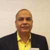 Dr.Sanjay Dayani | Lybrate.com