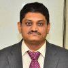 Dr.Rahul Chaudhari | Lybrate.com