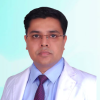 Dr.Kapil Khandelwal | Lybrate.com