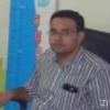 Dr. Manjunath Sharma   Lybrate.com