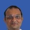 Dr.Taral Nagda   Lybrate.com