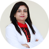 Dr. Puja Rani   Lybrate.com