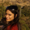 Dr.Veena Dubey | Lybrate.com