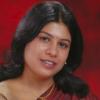 Dr. Ashwini M Vishwanath | Lybrate.com