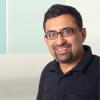 Dr. Rakesh Singh | Lybrate.com