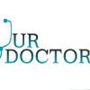 Dr. Shajra Mukadam | Lybrate.com