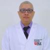 Dr. Divesh Gulati   Lybrate.com