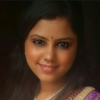 Dr. Disha Bansal | Lybrate.com