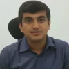 Dr. Harsh Shah | Lybrate.com