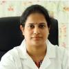Dr. Vankeri Susheela | Lybrate.com