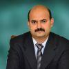 Dr.Neeraj Rayate | Lybrate.com