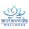 Auraveda Wellness New Delhi   Lybrate.com