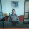 Dr. Lalit Kumar Gupta | Lybrate.com