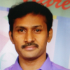 Dr.Shiva Reddy | Lybrate.com