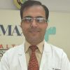 Dr. Amit Batra | Lybrate.com