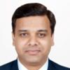 Dr. Bhushan Patil   Lybrate.com