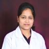 Dt. Nidhi Parikh | Lybrate.com