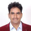 Dr.Prasad Sor | Lybrate.com