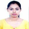 Dr. Jyotsna Makkar | Lybrate.com