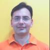 Dr. Puneet Rehani | Lybrate.com