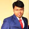 Dr. Vivek Sagar Pallepagu Md(gen Med) Dm (Gastro) Fiaes | Lybrate.com